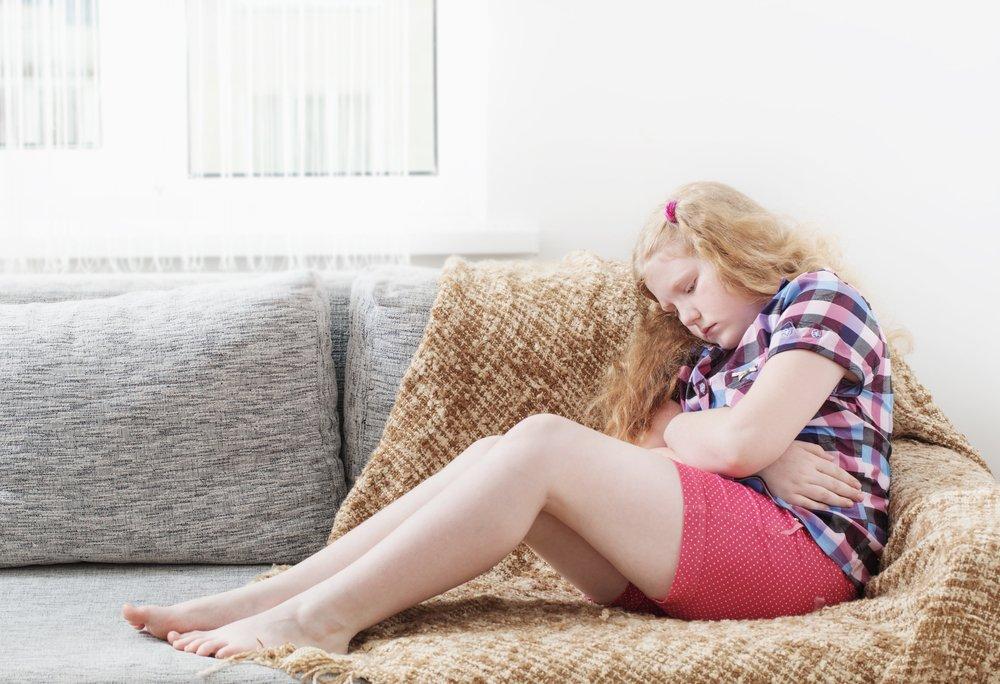 Острый гастроэнтерит: симптомы кишечного гриппа