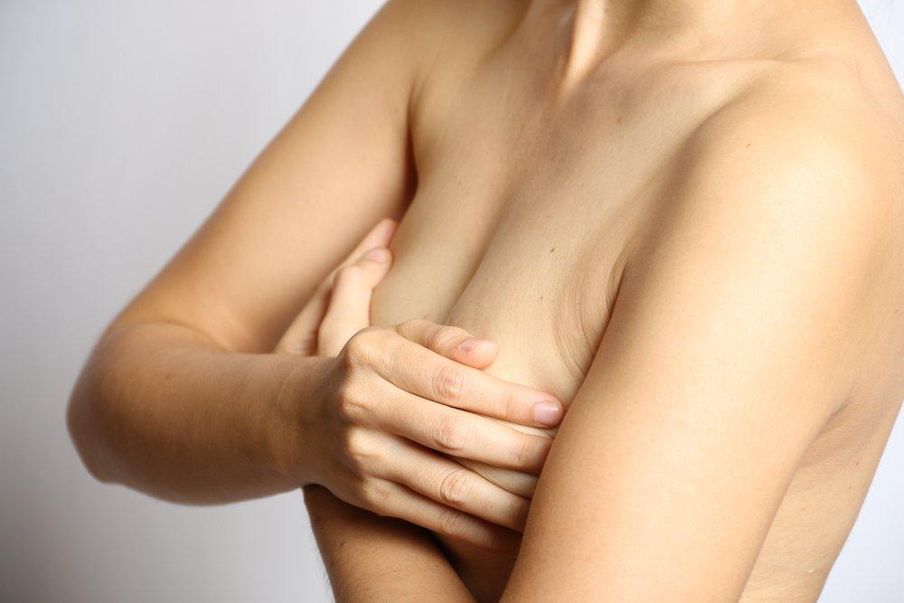 Вторичная, первичная профилактика и лечение мастопатии