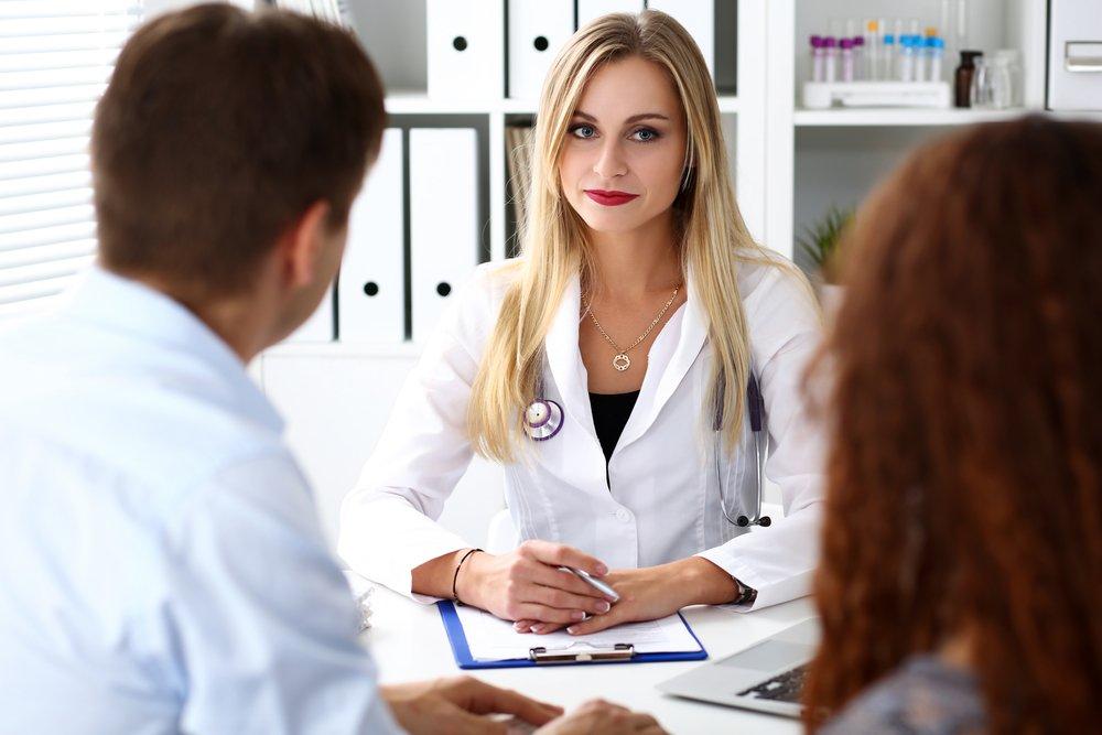 kak-prohodit-realniy-osmotr-ginekologa-smotret-onlayn