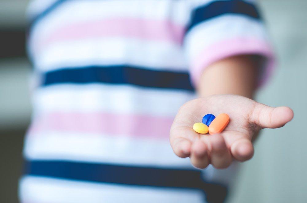 Незарегистрированные препараты: их уже можно получить официально