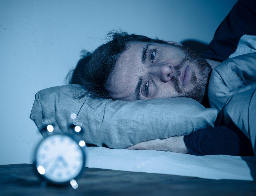 Чем хороша тяжесть в постели: пять преимуществ лишних килограмм