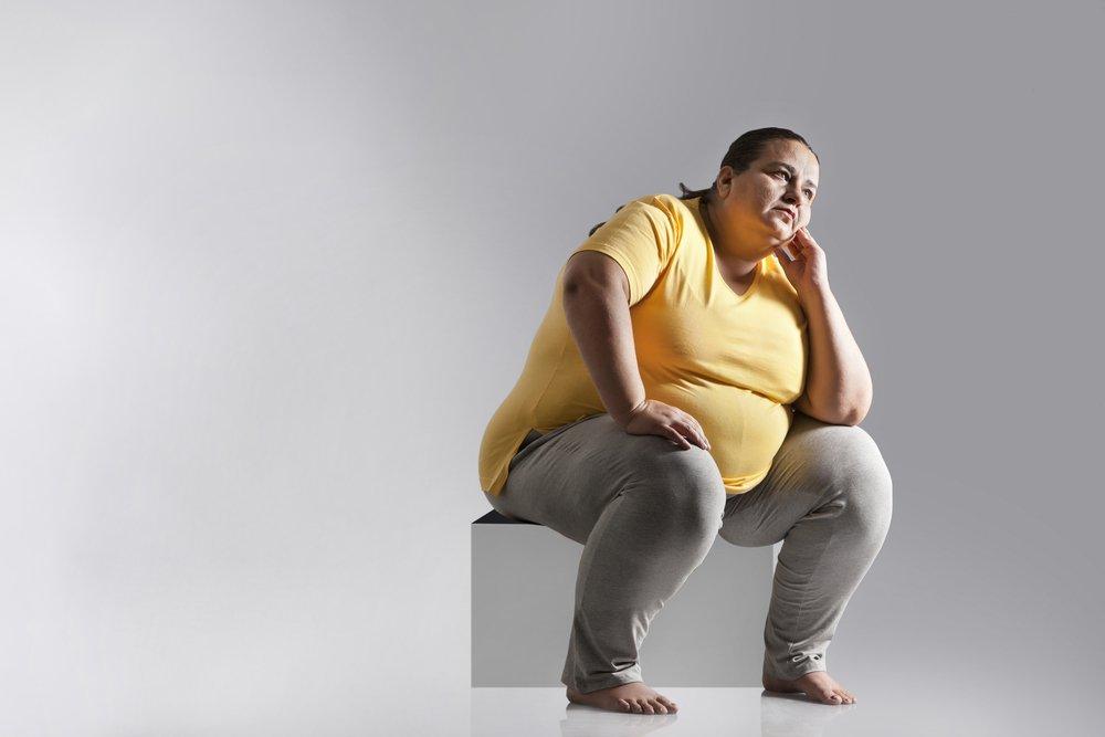 кнопки картинки от ожирения подвергаются влиянию