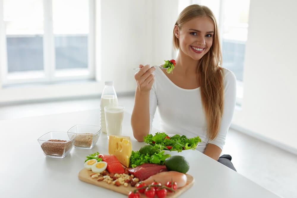 Какая Самая Наилучшая Диета. Топ-5 самых лучших диет в мире по мнению ученых