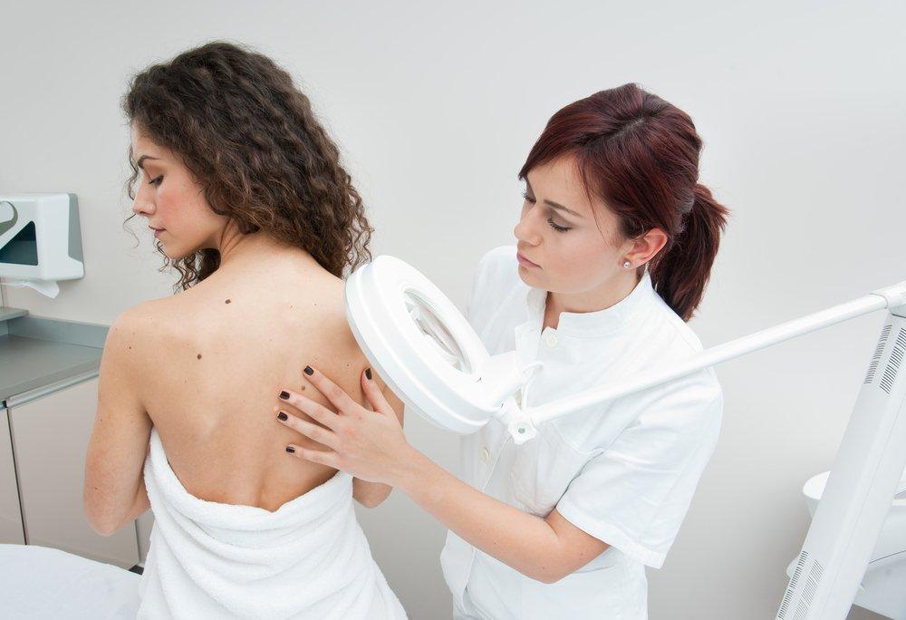 Устранение боли: что допустимо?