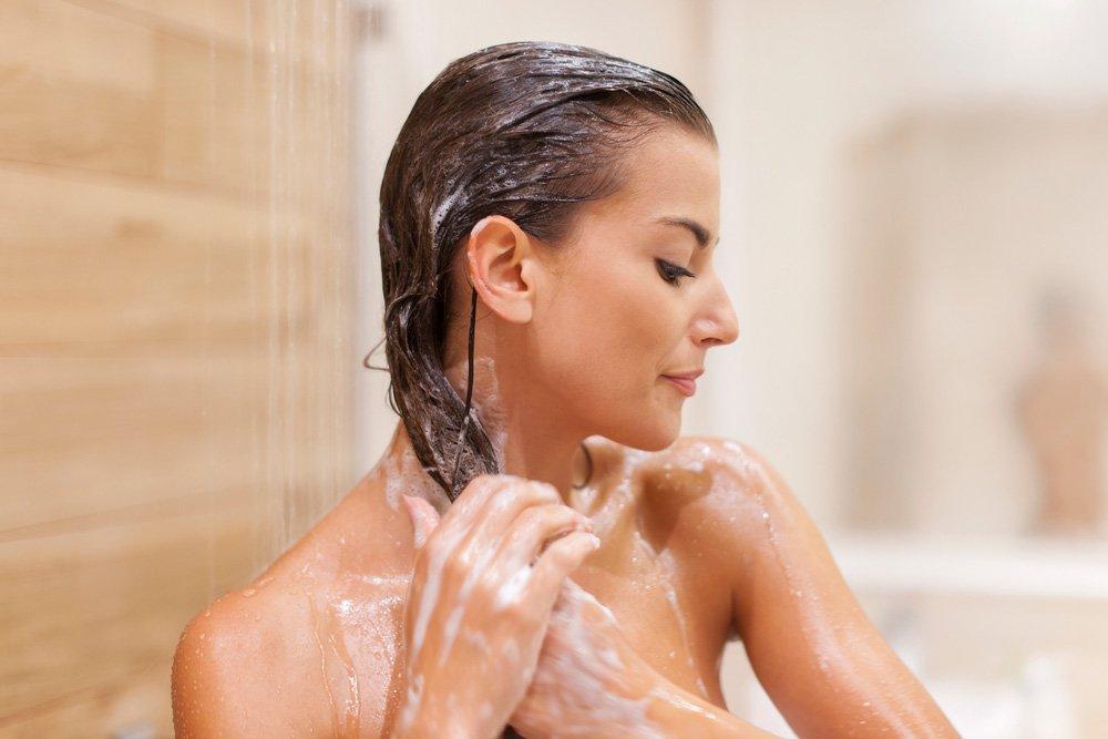 Профилактика серебра в волосах: эффективные советы
