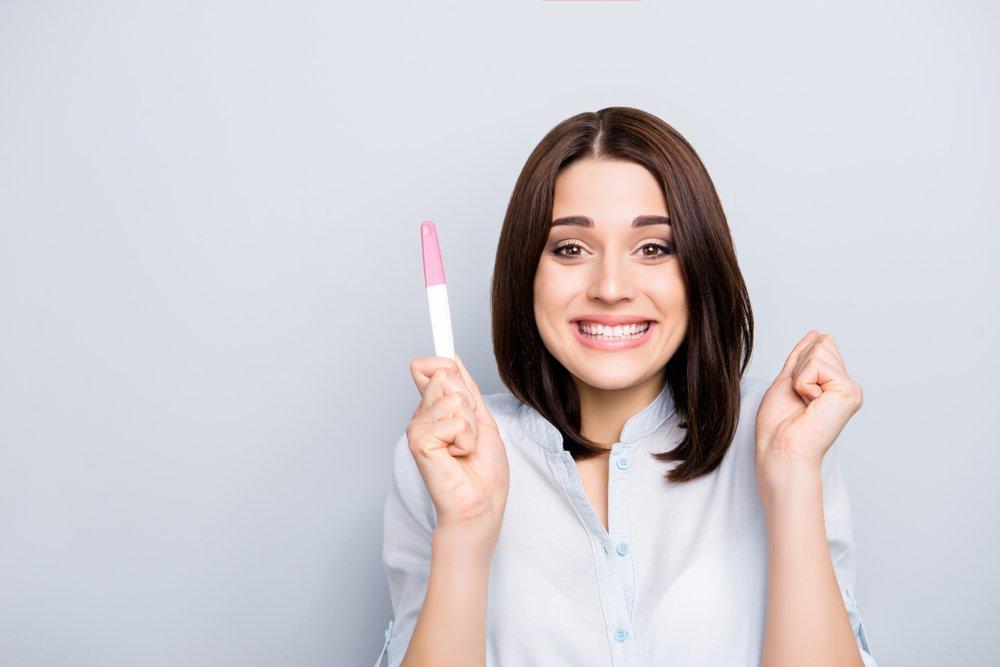 Вторая беременность: здоровье и эмоции