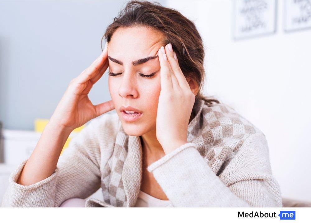 Менингит: причины болезни