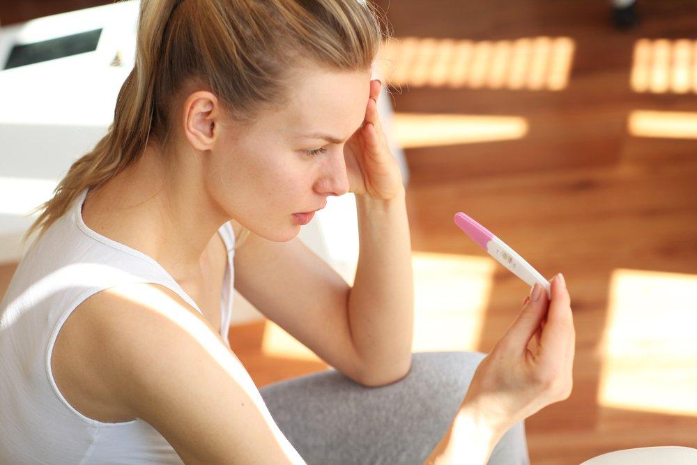 Прервать беременность при помощи медицинских препаратов: что это значит?