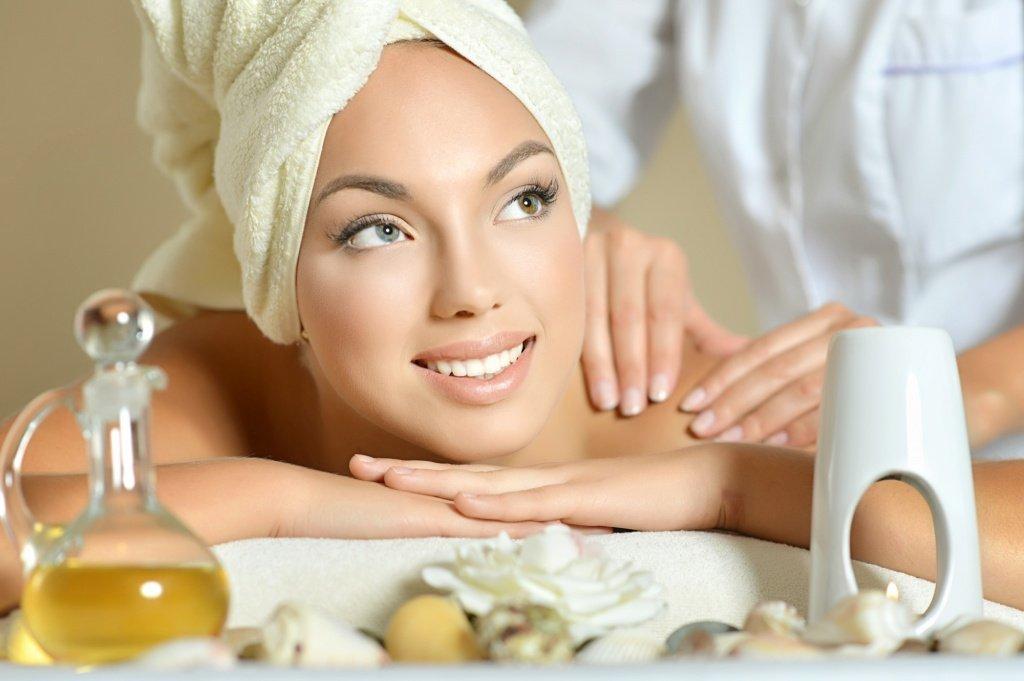 Рецепты красоты: как правильно использовать масляные маски