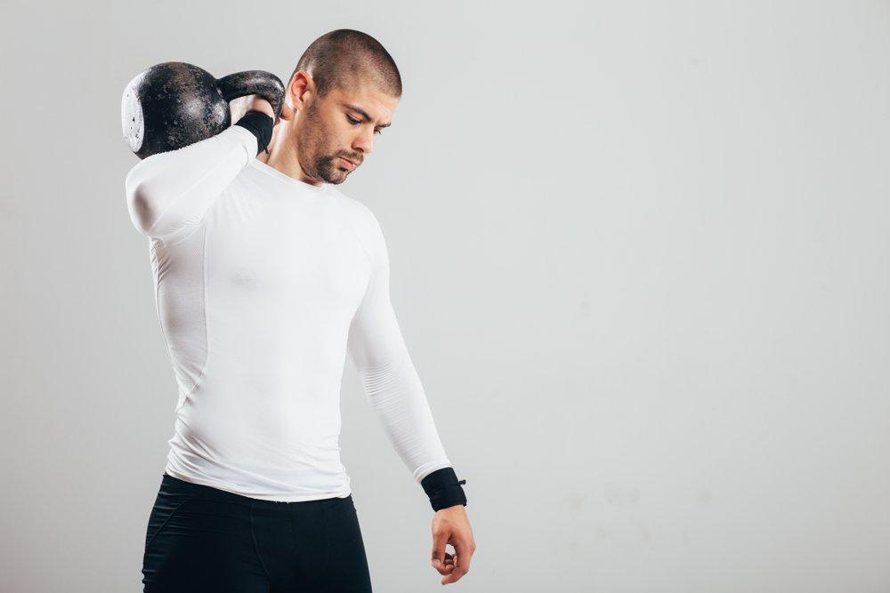Совет 5: Считайте жиры и углеводы