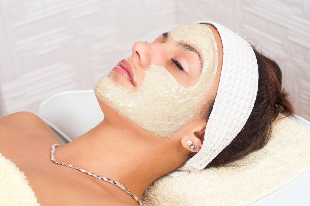 Очищение — залог молодости и красоты кожи на долгие годы
