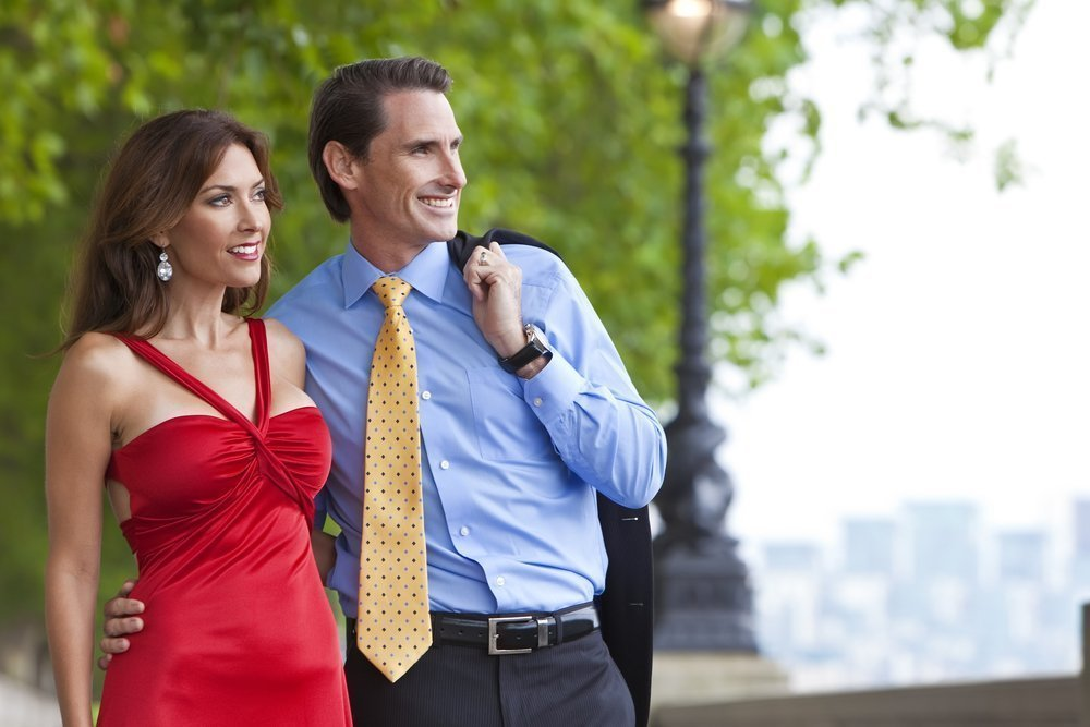 9 Tips To Take The Perfect Photo For Your Online Dating