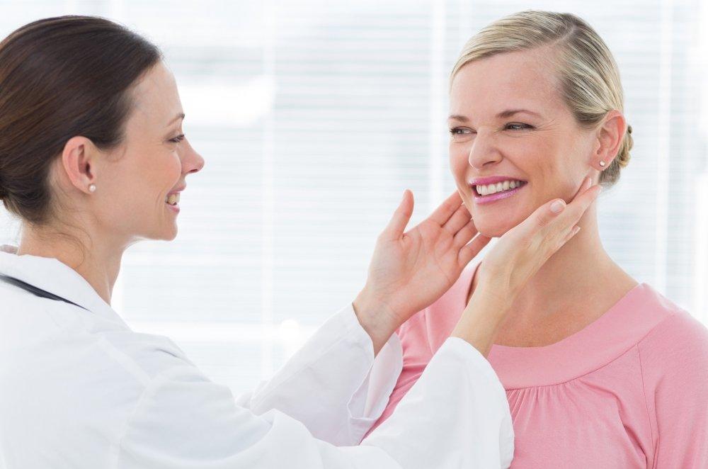 Что такое тиреотропный гормон, и какие функции он выполняет?