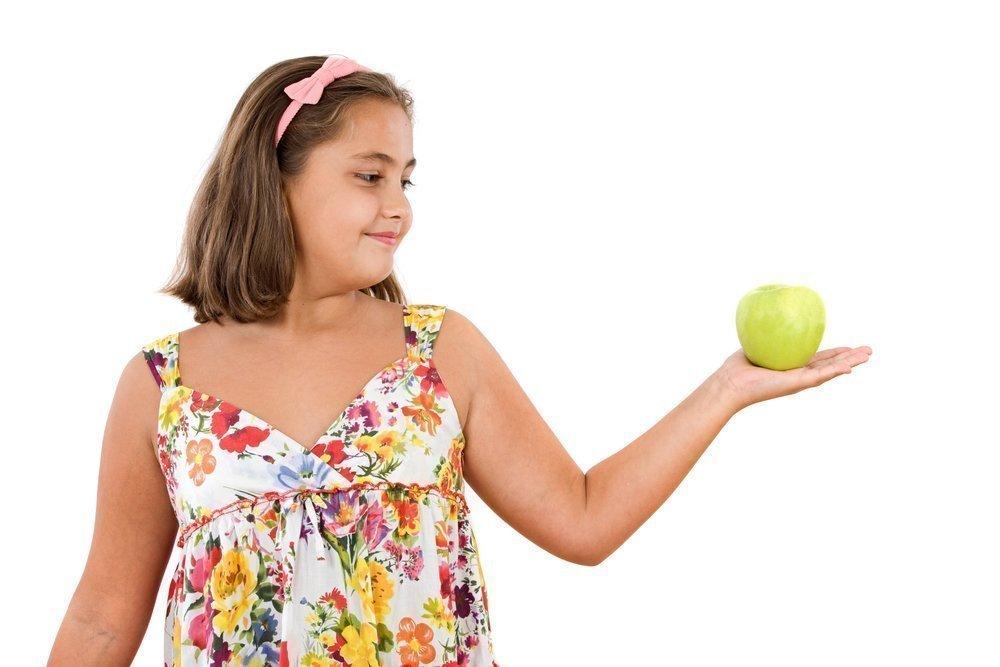 Другие эндокринные проблемы у детей