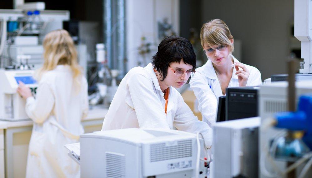 Исследование генной терапии — новые возможности для здоровья пациентов