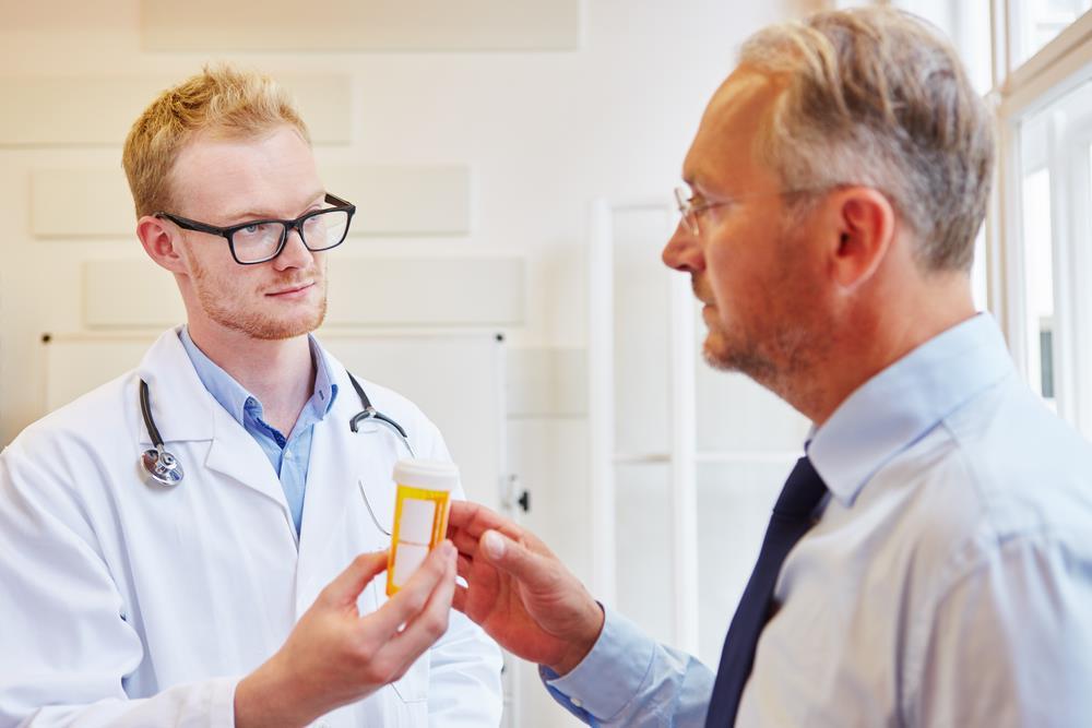 Лечение синусита и его профилактика