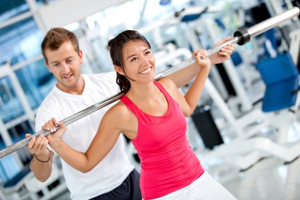 Рекомендации новичкам по проведению фитнес тренировки
