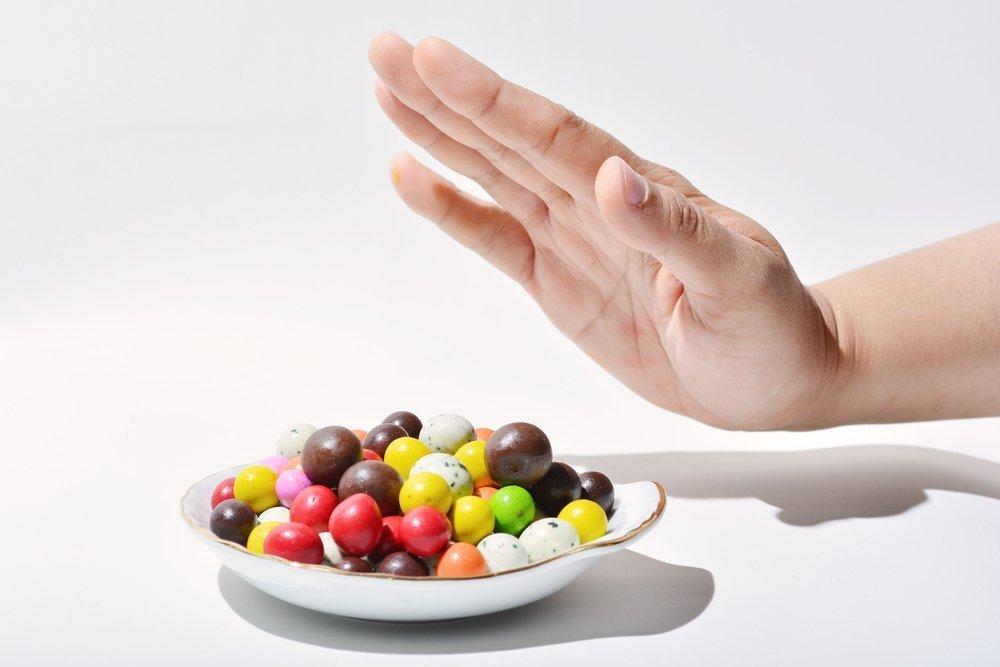Основы диеты: о жирах, блюдах и хитростях