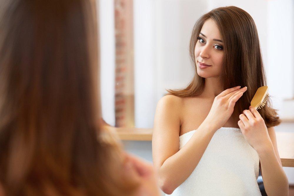 Новые средства «2 в 1»: секрет красоты волос или бессмысленный продукт