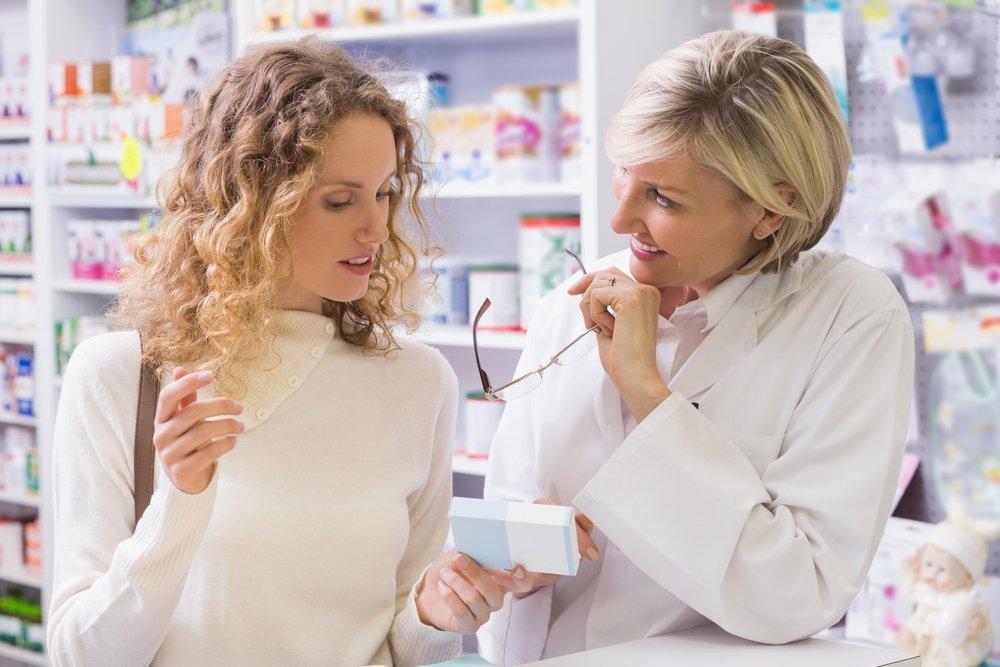 Поддельные лекарства — общемировая проблема