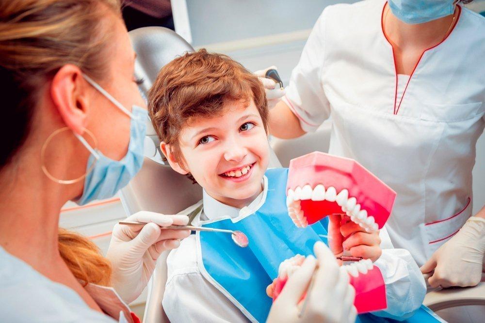 Чем опасно преждевременное удаление зубов?