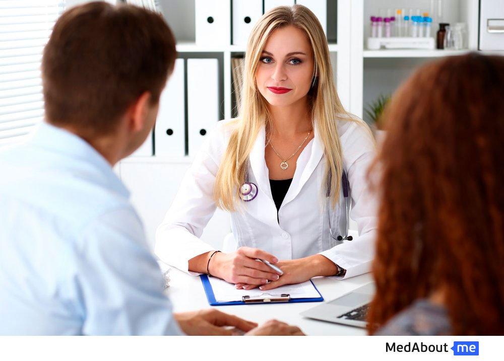 Важные условия при лечении трихомониаза