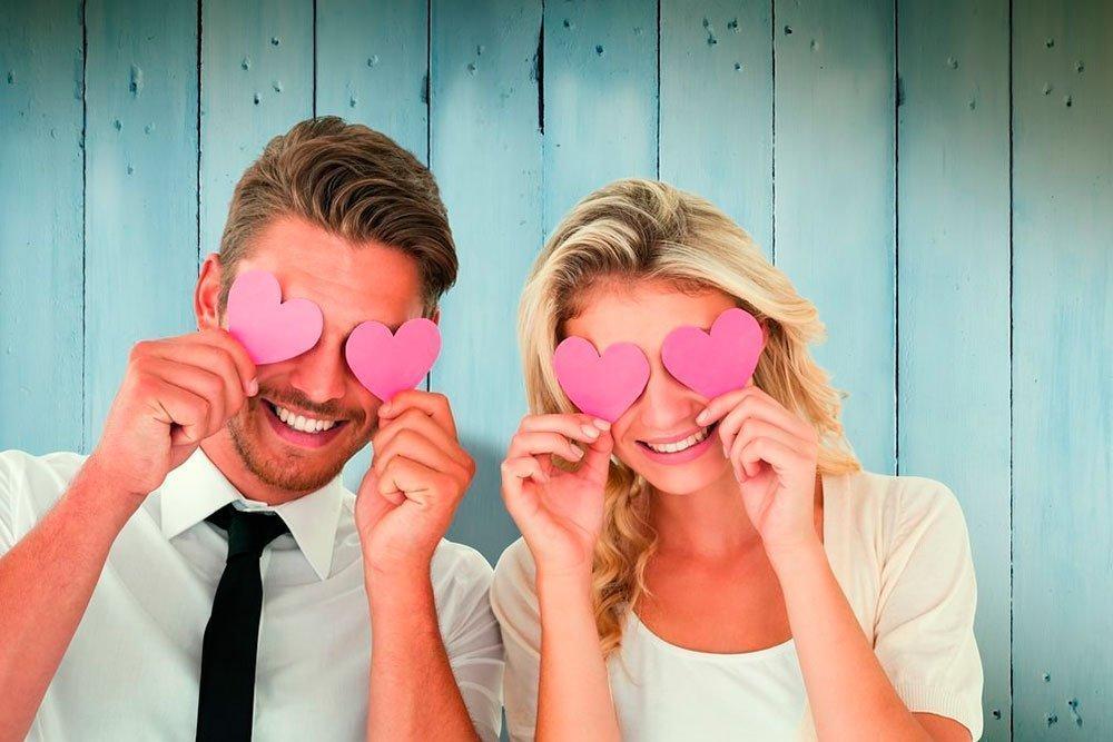Психология женщин: какие ошибки портят отношения?