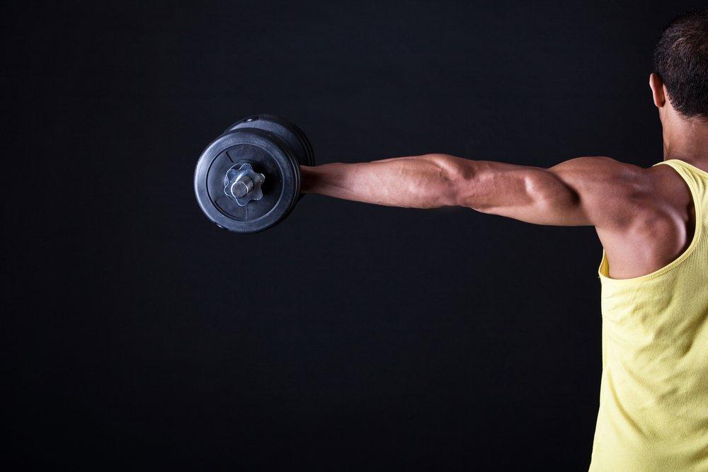 Основные правила фитнес-тренировок для спины