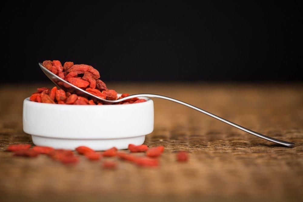 Восточная медицина: мифы и реальность