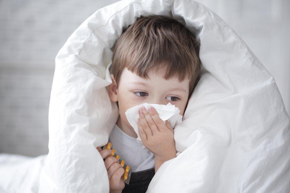 Правда ли, что после вакцинации против пневмококков ребенок будет реже болеть?