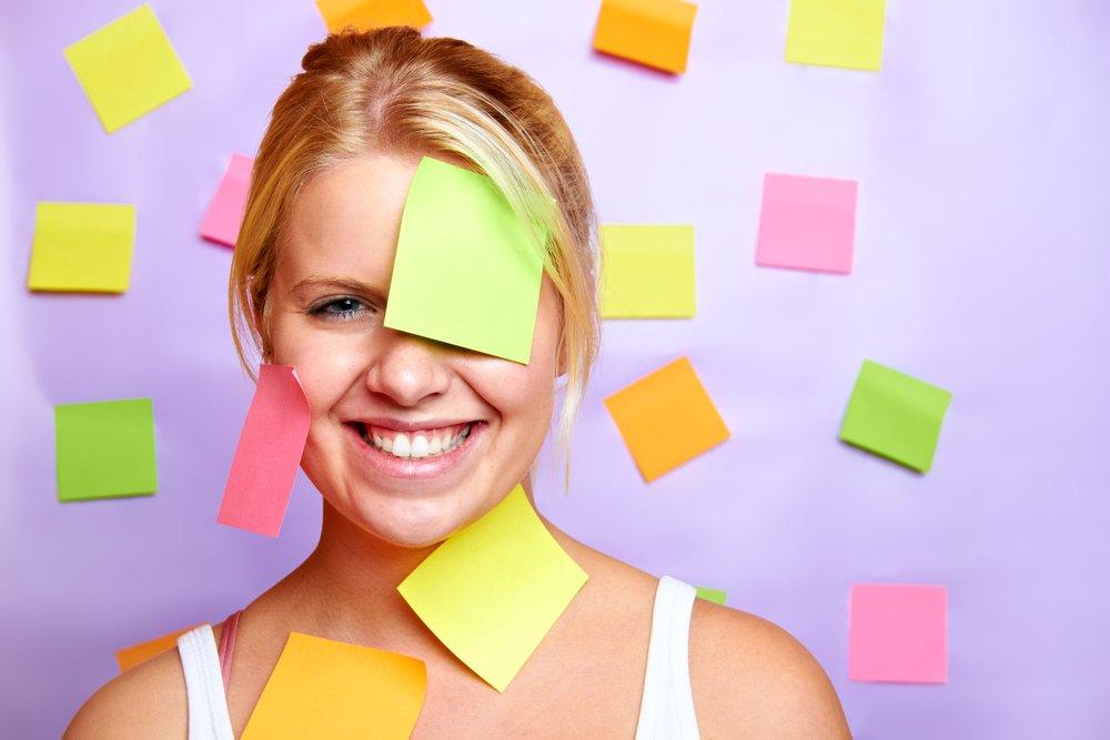Эффекты гормона: изменение веса, улучшение памяти