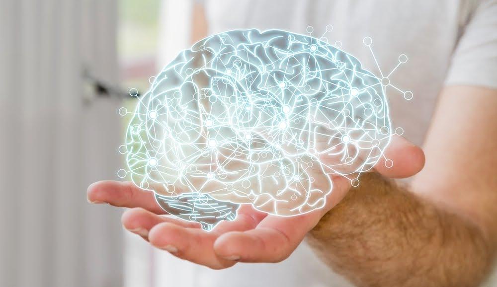Аномальная активность мозга – еще не эпилепсия