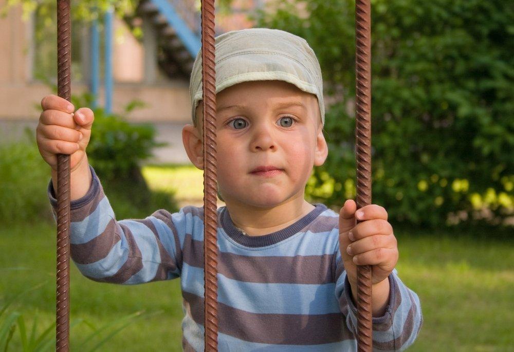 чьё согласие помимо родителя требуется для усыновления ребёнка - фото 11