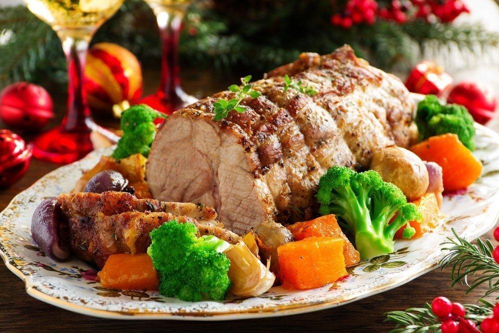 Диета при диабете: допустимые продукты питания для приготовления праздничных блюд