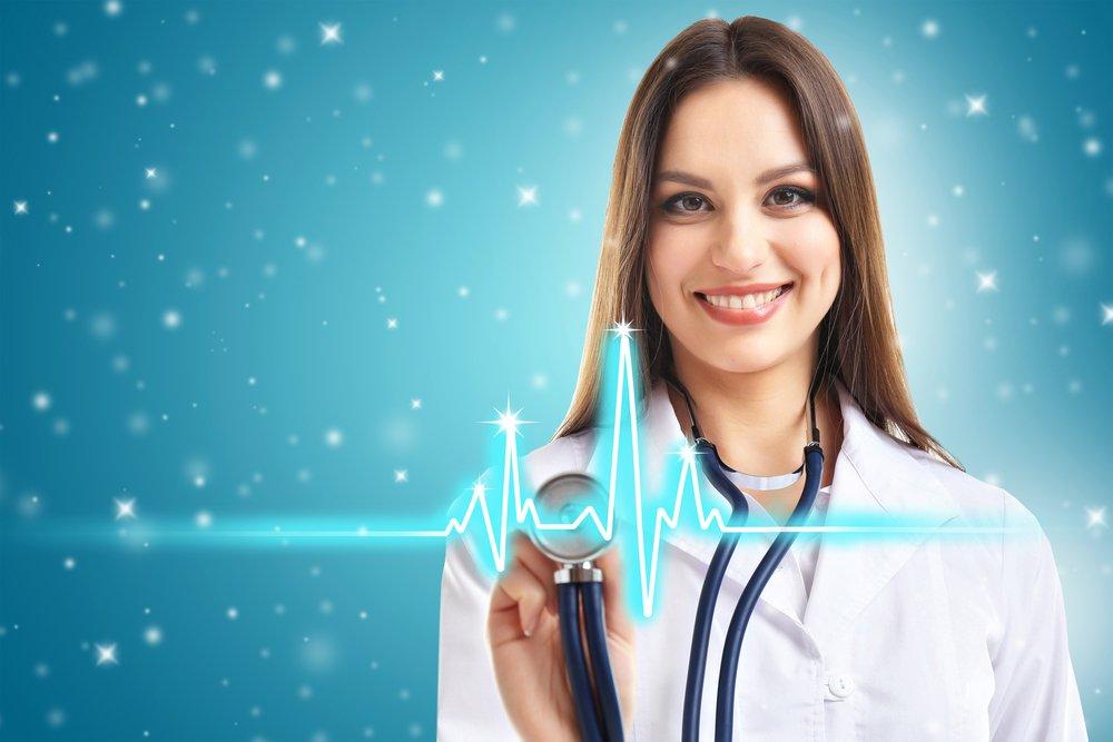 Миф о праздничной смертности и врачах больницы