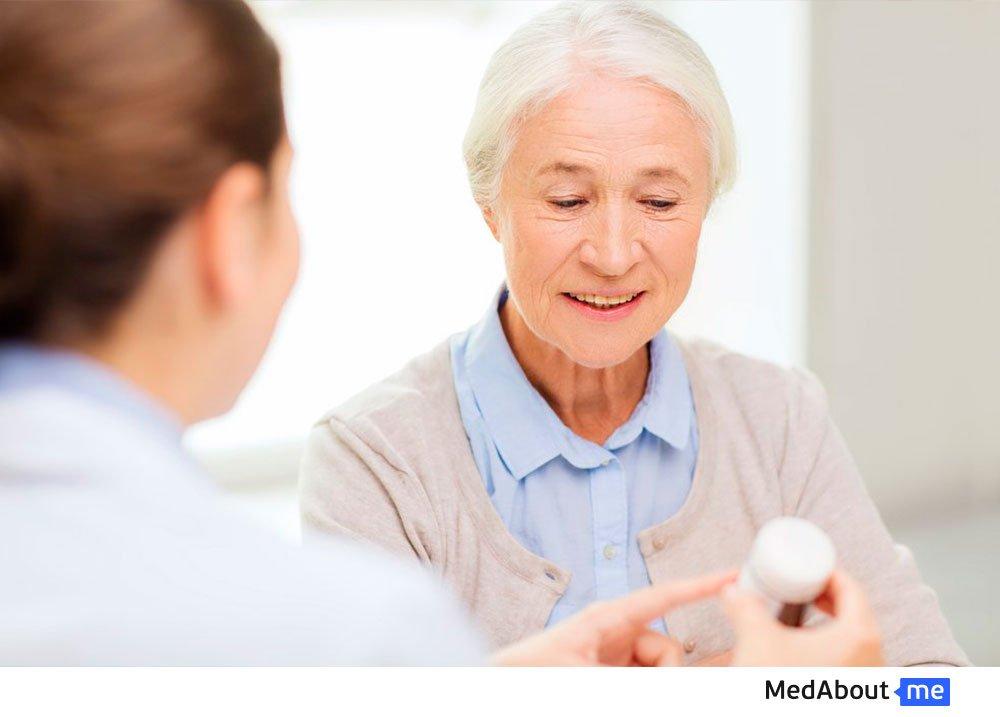 Токсоплазмоз: лечение болезни