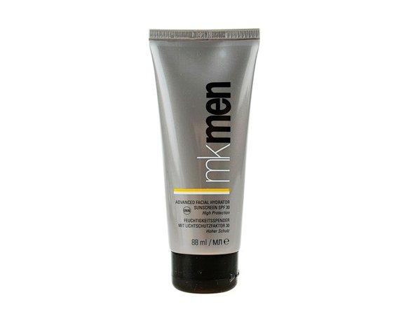 Улучшенный крем для кожи вокруг глаз, Mary Kay MKMen Eye Cream Источник: i.parfumeria.ua