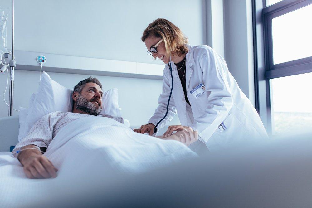 Лечение мононуклеоза: антибиотики и другие средства
