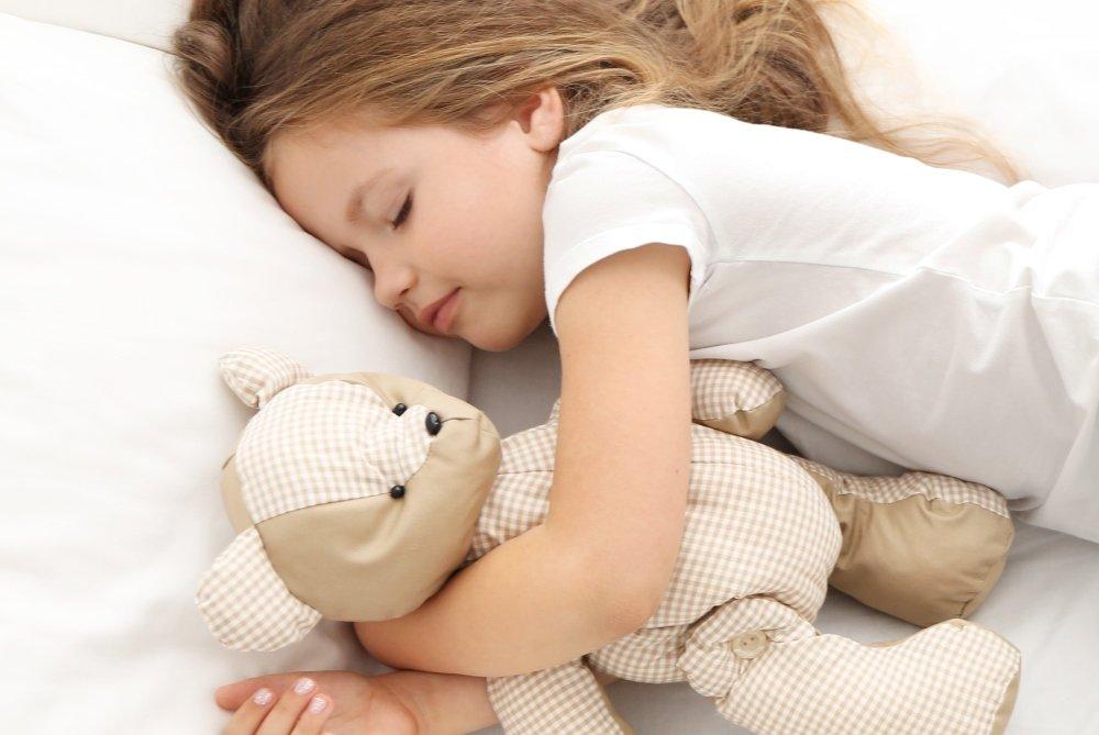 Легкое дыхание для детей и взрослых