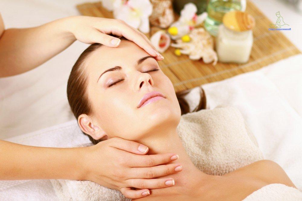 бесплатно и без регистрации семейное утрений масаж