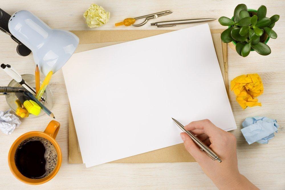 Творчество как способ познания для подростков