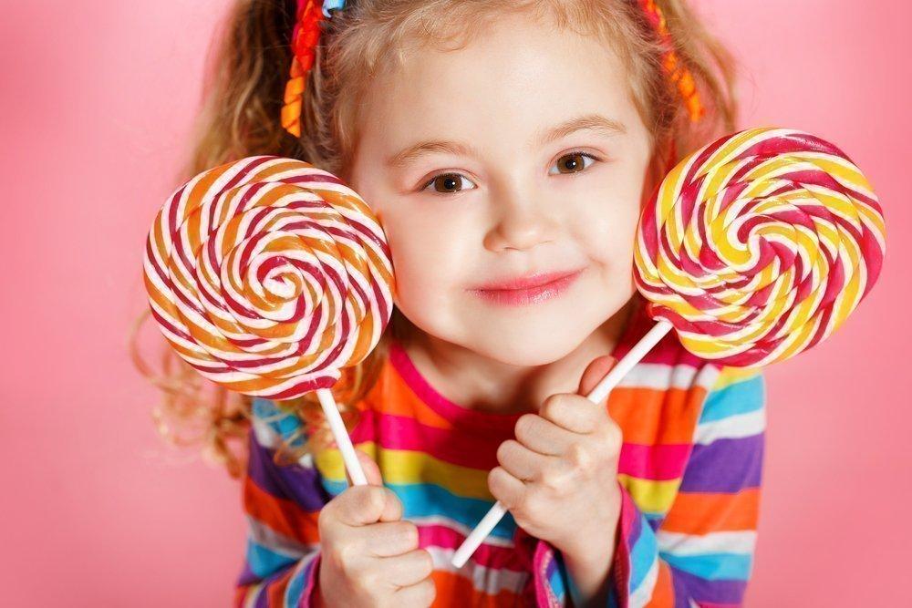 Причины развития диабета у детей