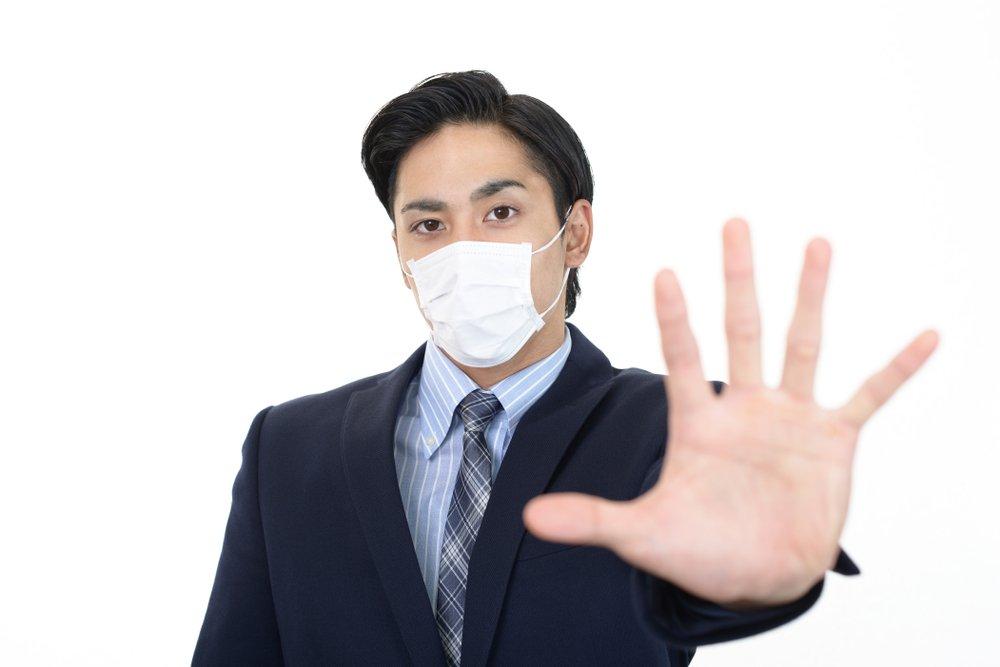 С чего не стоит начинать борьбу с простудами?