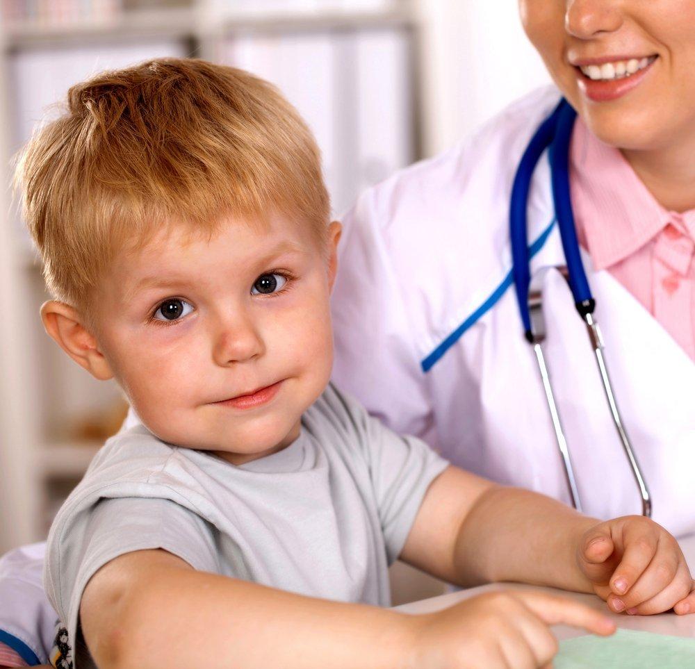 Симптомы интерстициального панкреатита у детей