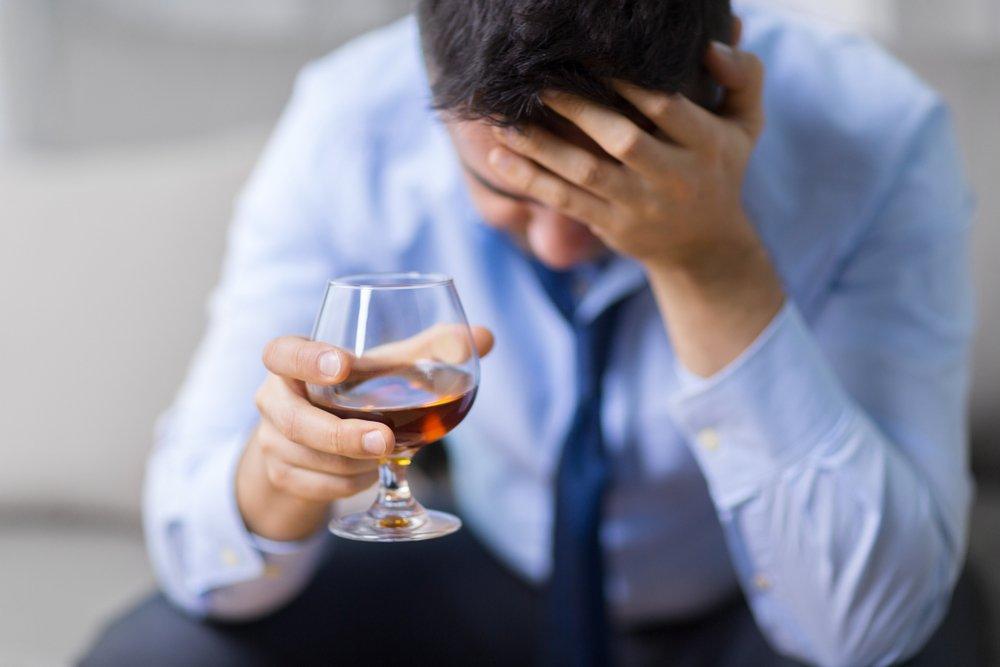 «При простуде алкоголь помогает согреться и остаться здоровым»