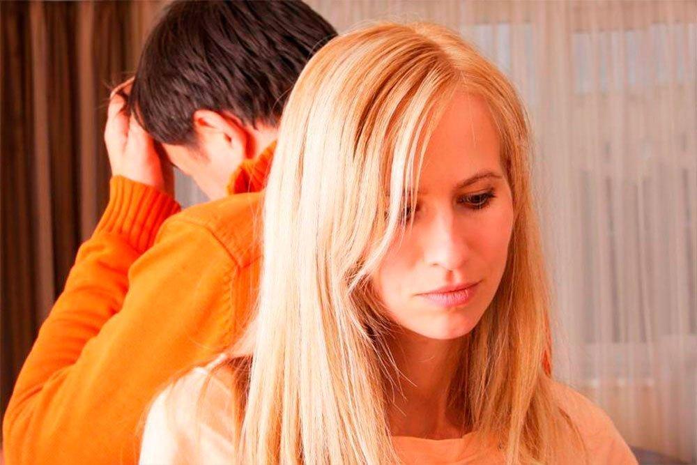 Отношения закончились: плакать или радоваться?