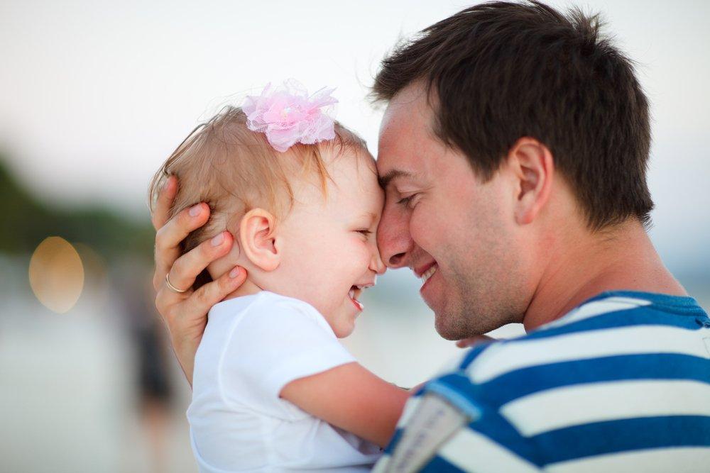 Зачем поощрять ребенка?
