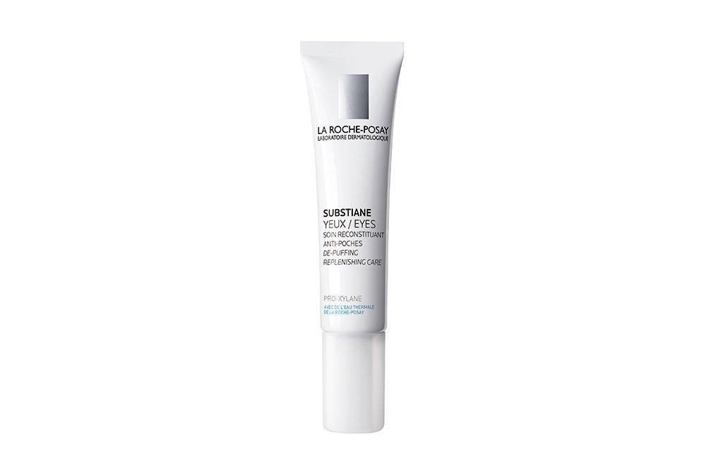 Антивозрастной крем для всех типов кожи Substiane SPF 15, La Roche-Posay