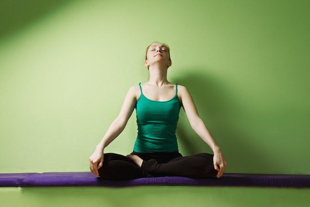 картинки напряжение и расслабление популярных