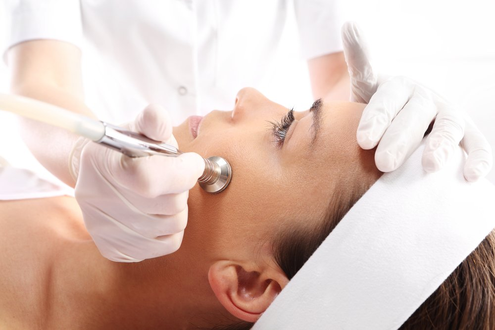 small-facial-rejuvenation-procedure-known-as-crf